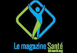 Magazine sante