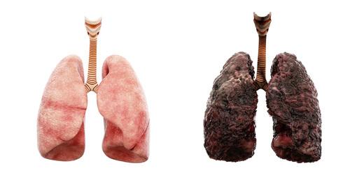 comment nettoyer ses poumons