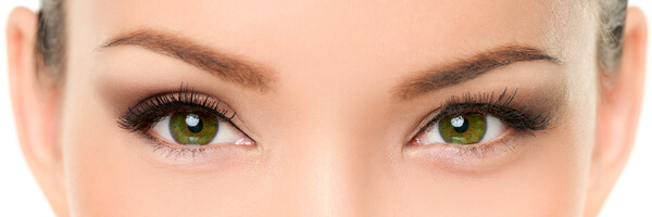 Le yoga des yeux contre la migraine   - Ist-World   Santé 7f077accbfb
