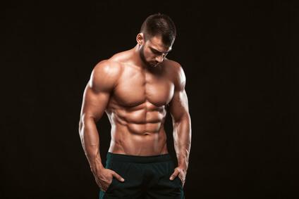 aa12a5979854f Comment choisir la meilleure ceinture abdominale ? Le comparatif des  ceintures d'électro-stimulation
