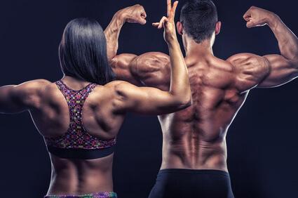 meilleur bruleur de graisse musculation forum