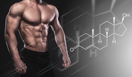Les conseils pour prendre du volume musculaire : définir