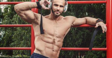 quelle ceinture abdominale choisir ?