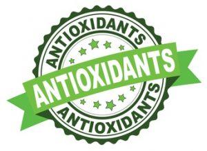 meilleurs antoxydants bio