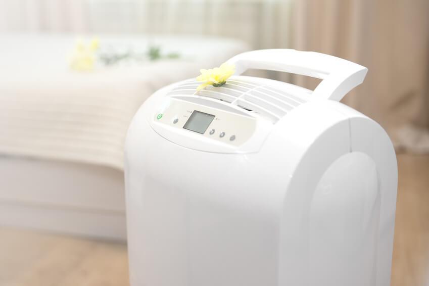 comment choisir le meilleur purificateur d 39 air ist. Black Bedroom Furniture Sets. Home Design Ideas