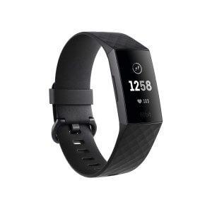 meilleure montre connectée Fitbit