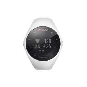 meilleure montre connectée Polar