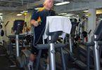 combien brule t'on de calories avec un vélo elliptique