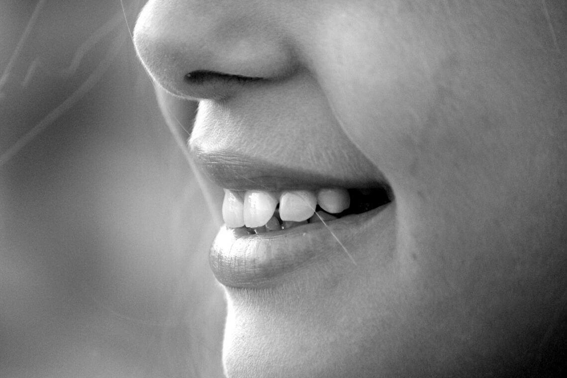 brosse à dent éléctrique ou manuelle ?