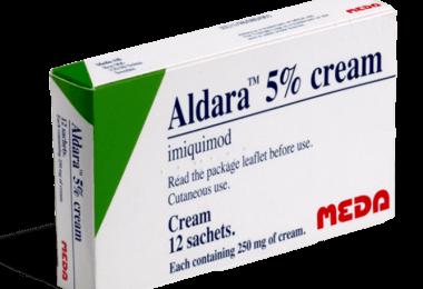 Aldara-5g