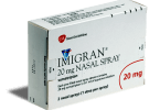 imigrane spray nasal 20 mg