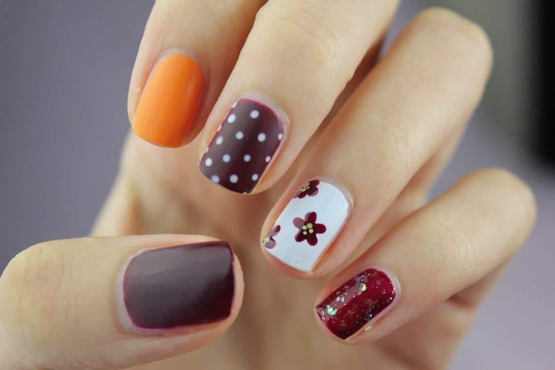 meilleur durcisseur ongles (2)