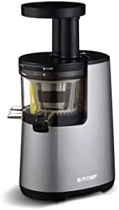 avis atlas slow juicer